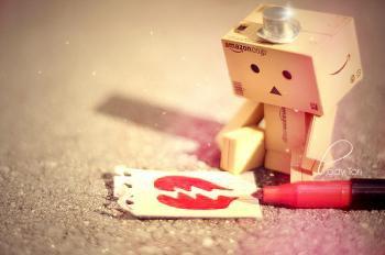 On a qu'une seule vie, et puisque c'est une blague, vie la a ta manière, et tu ne regrettera jamais rien