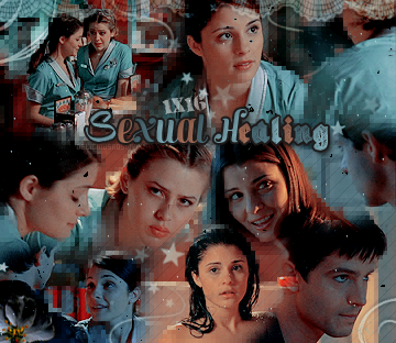 # DeliciousRoswell ___________ Article Episode 1x16  -------------------- Création / Décoration / inspiration