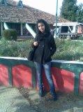 Photo de nouhaila-2008