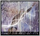 Photo de Randy-Siik-RKO-62-VIK