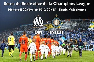 OM vs Inter