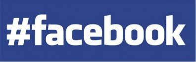 Facebook secretly working to integrate Hashtags