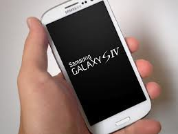 Samsung Galaxy SIV with its Goods and Bads