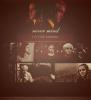 Etre ou ne pas être, telle est ta question Hermione