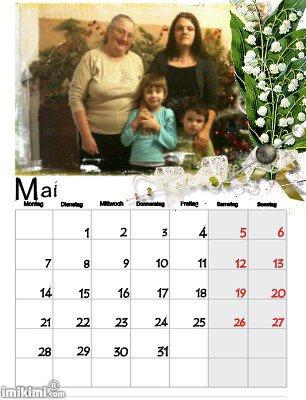merci  pour  seS   merveilleux  cadeauX   mon amie   mamie-montages-du73