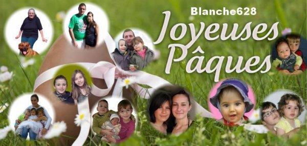MERCI POUR SES MERVEILLEUX KDOS MON AMIE BLANCHE628