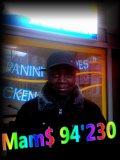 Photo de mams94230