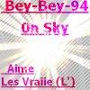 bey-bey-94