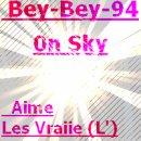 Photo de bey-bey-94