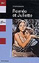 Roméo et Juliette - Shakespeare