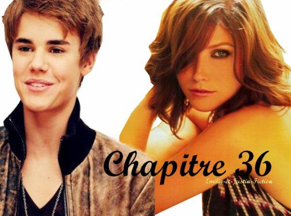 Chapitre 36