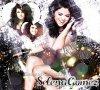 Selenas-Gomezz