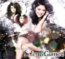Photo de Selenas-Gomezz