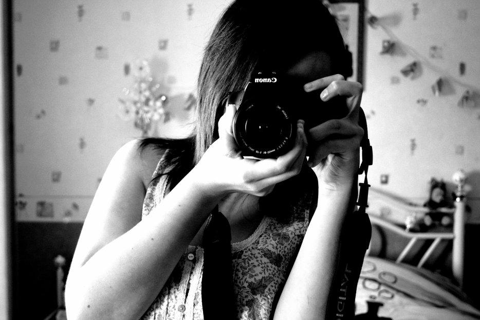 Photographic-Escape
