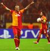Photo de Galatasaray-news