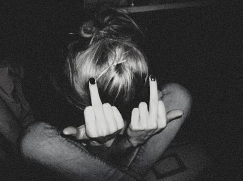 ich kann keine Gefühle zeigen, nicht vor dir, oder den anderen.