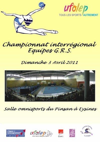 Interrégional Ensembles 2011_Eysines (33)
