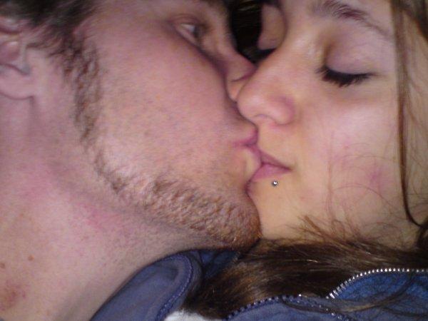Mon Coeur , Mon amour , Mon ange , Ma vie , Mon tout ...