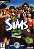 Photo de Sims-2-life