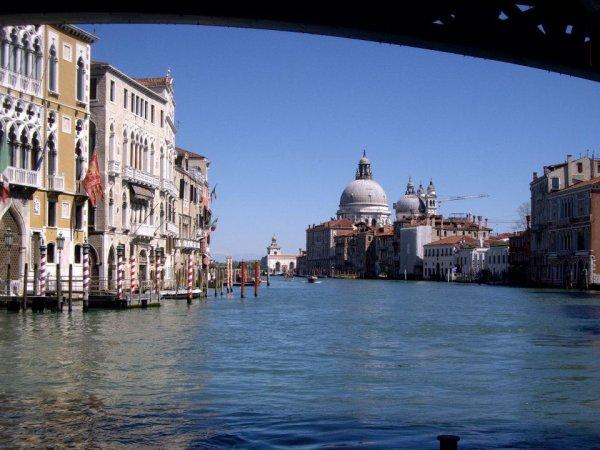 Venezia !!!! <3