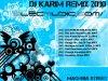 Dj Karim Remix 2010-Maghnia Street