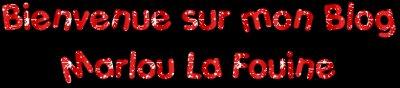 ❀ ฬ є l ς ๏ ๓ є ❀