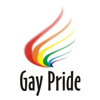 Agenda de la Gay Pride 2011