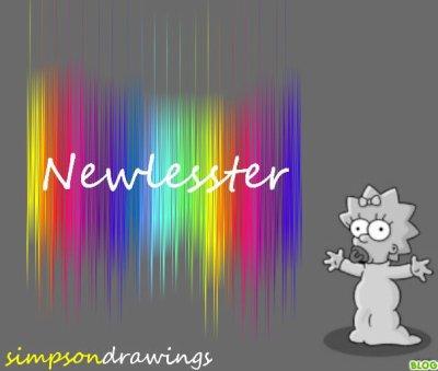 Newlesster