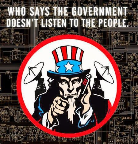 Anonymous Killuminati musique