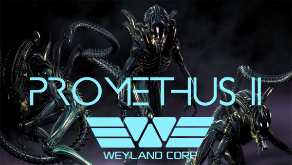 Prometheus 2012 Streaming VF Français  bientot la suite les titre prometheus 2 bande annonce vf alien covenant