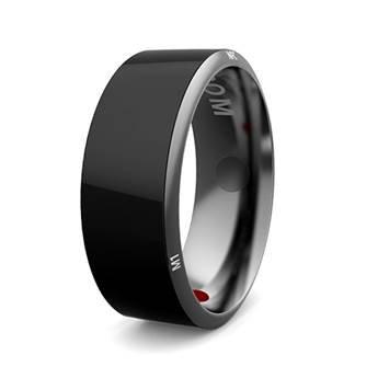 tuto de Jakcom R3 intelligent Bague RFID NFC Cloner un tag carte RFID