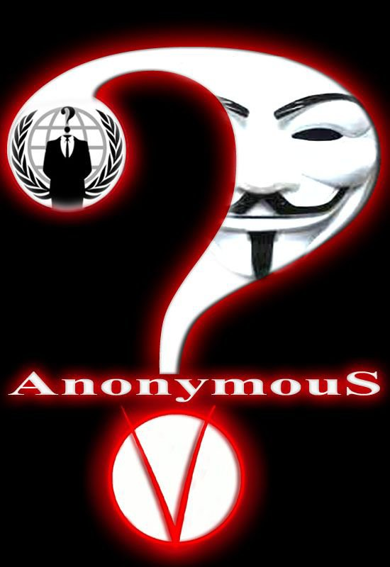 Electro House Dj Anonymous