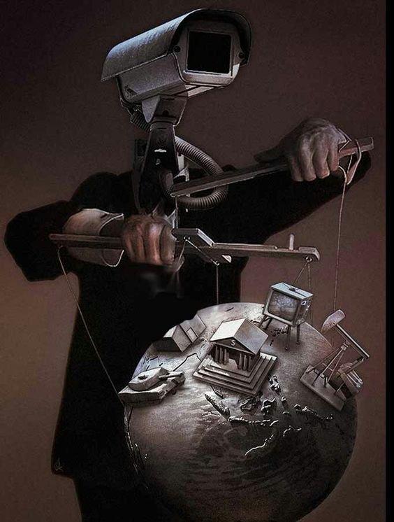 Nicky Romero - Ultra Music Festival