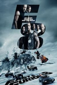 Fast & Furious 8 en FR