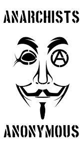 Alcyon 57 Pléiades : Attentats, Militarisation, Moyen-Orient, Qatar-Iran, Trump-Arabie S. Internet