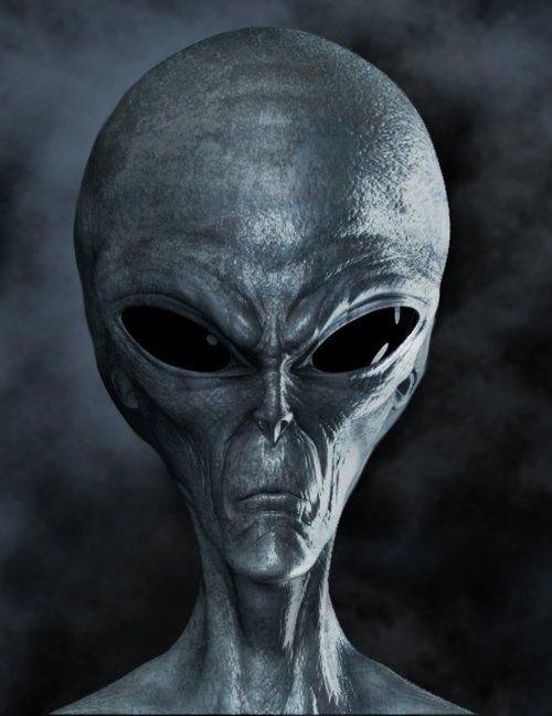 MEILLEURES UFO Sightings Section 51 | 1hr des meilleures observations d'OVNI de partout dans le monde