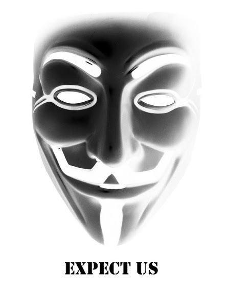 Reportage CHOC Révélation d'un ancien espion de la CIA Snowden