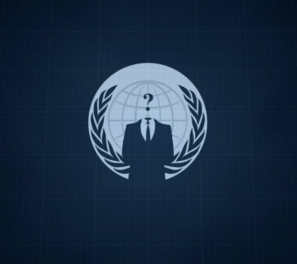 "Regardez ""RÉVOLUTION: ARRÊTONS CE SYSTÈME MDDTV"" sur YouTube"