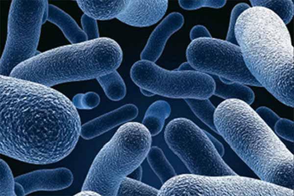 Vers un nouveau scandale sanitaire avec les nanoparticules (vidéo)