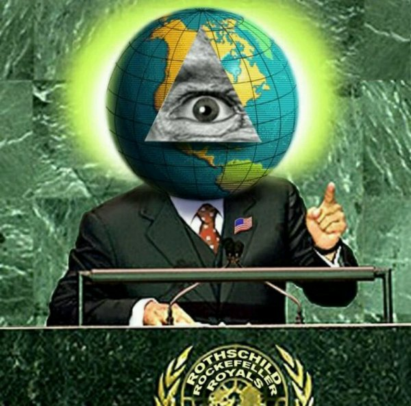"""Regardez """"Anonymous // Nos Gouvernements Mettent En Place Un Contrôle Total Des Population // 2018"""" sur YouTube"""
