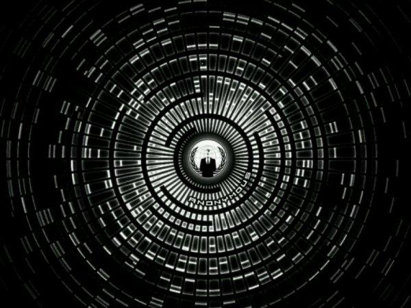 """Regardez """"Documentaire // Construction Extraterrestre // Les Secrets Des Pyramides // 2018"""" sur YouTube"""