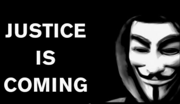 regarder bien Anonymous makes homeless man cry. (Original)