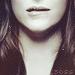 Ellie Goulding - Love Me Like You Do