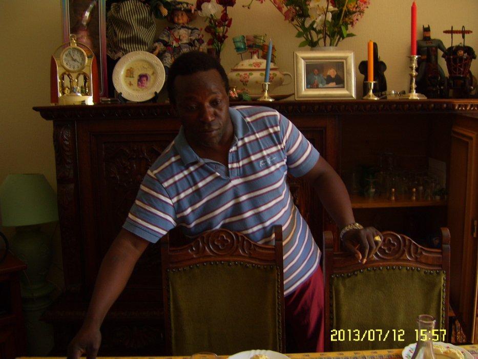 Blog de Samuel-Manyanga589