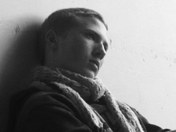 joyeux annif mon fils 19 ans ajd
