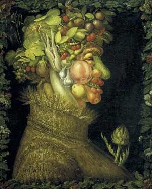 et encore 5 fruit et legumes