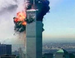 11 sptembre 2001
