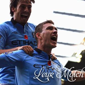 Welcome To ManchesterCityzens - Ta source sur les Bleu ciel -