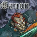 Photo de Ganondorf94