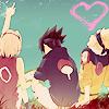 ☃️L'amitié Plus Fort Que Tout... ☃️